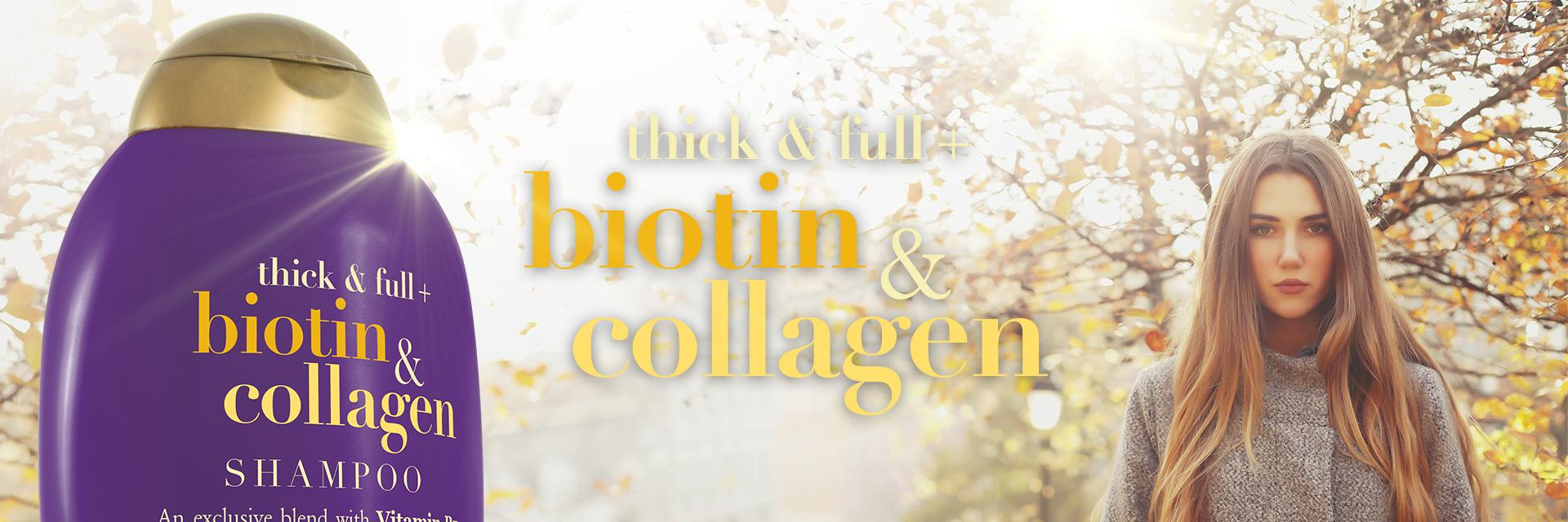 OGXsite-Header-Biotin