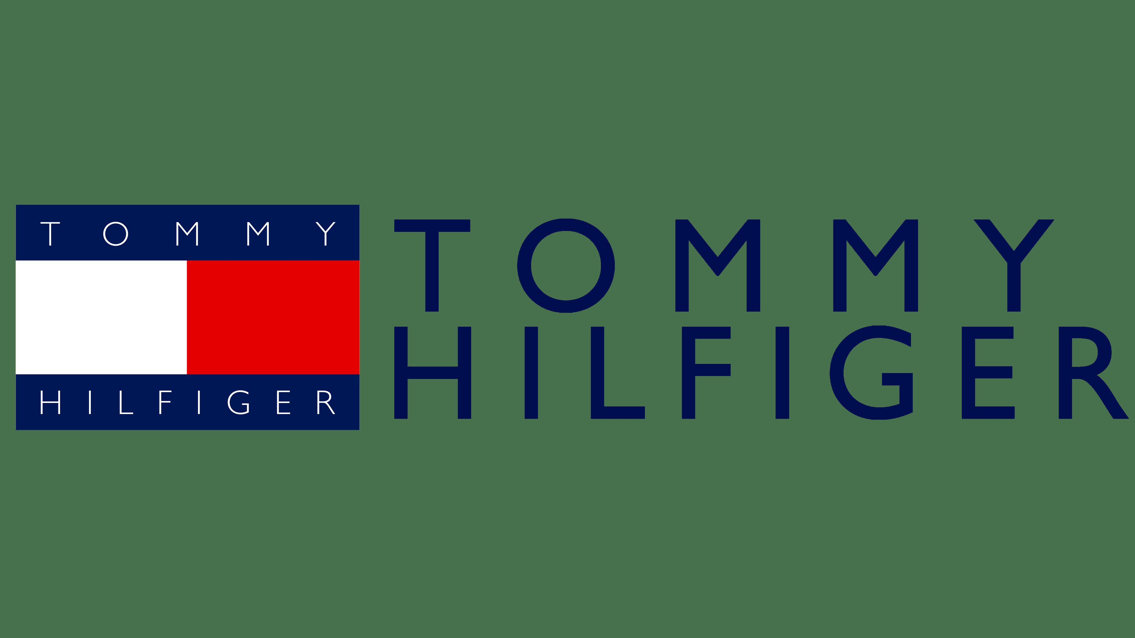 TOMMY- Hilfiger