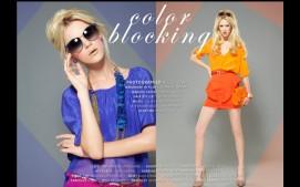 ColorBlocking_01