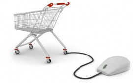 ecommerce_mouse1