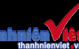 logo-tnv-2