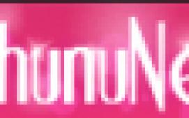phununet